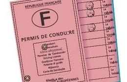Record de conduite sans permis : le meilleur challenger est français