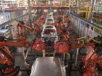 Industrie auto : zoom sur le plan de relance de l'économie