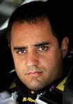 Nascar: Pour Montoya, le champion sera Johnson.