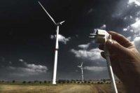 La sécurité énergétique en Europe ? Un vaste sujet !