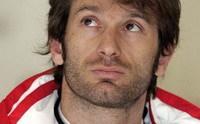 F1: Trulli vend son site internet...