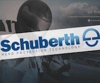 Mobility Program : les clients Schuberth n'en profitent pas suffisamment