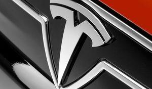 Tesla pourrait présenter son pick-up électrique à l'été 2019