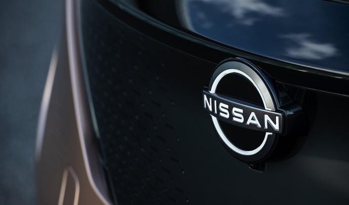 Nissan : le nouveau Qashqai en retard ?