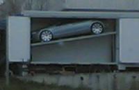 Alfa Romeo 169 débusquée !