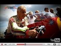 Retour en vidéo sur l'Evénement Moto de l'Année 2011
