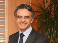 """Patrice Ratti, nouveau patron de Renault Sport """" Du nouveau avant la fin de l'année"""""""