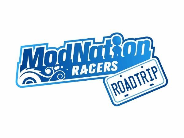 ModNation Racers roadtrip : le test sur PSVita