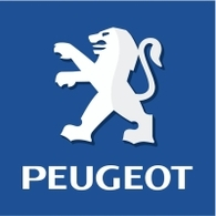 Plan de relance économique : Peugeot prend des mesures complémentaires