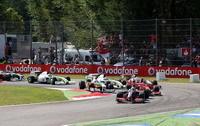 [Sondage de la semaine]: La F1 a-t-elle perdu son intérêt ?