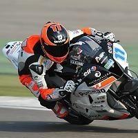 Supersport - Honda: Sam Lowes a la clavicule brisée mais veut être à Monza