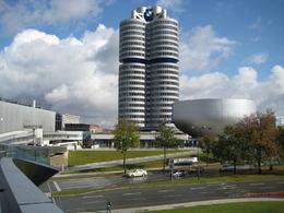 BMW va former des chômeurs espagnols en Allemagne