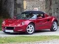 L'avis propriétaire du jour : girou nous parle de sa Lotus Elise Mk1 1.8 118 S1