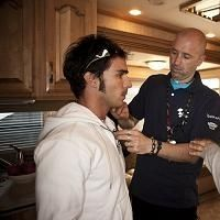 Moto GP - Portugal: Toni Elias voudra se rappeler de 2006