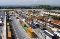 Le fret ferroviaire va être développé en Europe