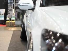 Visite du Tokyo Auto Salon 2011 en vidéo