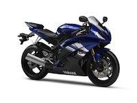 Yamaha/Moto : toutes les bonnes affaires !
