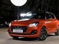 Swift : le guide d'achat de la Suzuki la plus vendue - Salon de l'auto Caradisiac 2020