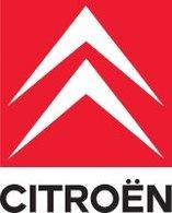 Prime à la casse : Citroën en rajoute une couche