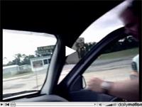 Vidéo: Top Gear: Ils sont vraiment tarés !!