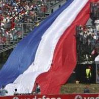 Formule 1 - Calendrier provisoire 2009: La Nièvre résiste