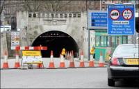 Angleterre : panneaux de signalisation en polonais !