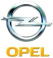 Prime à la casse : Opel présente une mesure complémentaire
