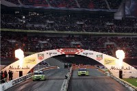 "RoC 2008: ""Wembley reloaded"""