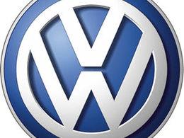 (Actu de l'éco #39) Volkswagen prêt à créer une nouvelle marque...