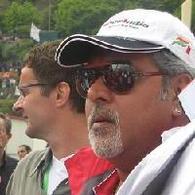 Formule 1 - Honda: Force India en croquerait bien