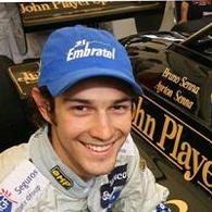 Formule 1 - BMW: Bruno Senna dans le collimateur ?