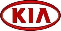 Prime à la casse : Kia propose 1000 euros supplémentaires