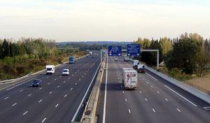 Étude - La somnolence reste la principale cause d'accidents mortels sur les autoroutes