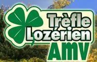 Trèfle Lozérien : Réunion des bénévoles à Mende