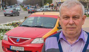 Insolite : un million de kilomètres en Dacia Logan