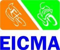 Salon de Milan 2007 : Eicma, tout ce qu'il faut savoir.
