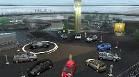 Renault lance un showroom virtuel 3D