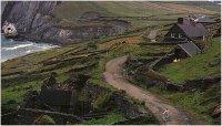 L'Irlande mise sur la propulsion électrique