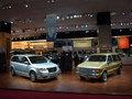 Chrysler : à l'ouest rien de nouveau