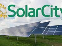 Tesla: une place au soleil avec SolarCity