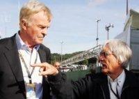 F1 : Ecclestone vs Mosley, il ne peut en rester qu'un !
