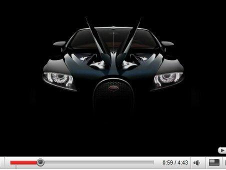 [vidéo] Bugatti 16C Galibier Concept, deuxième couche