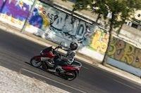 Yamaha N-Max/MBK Ocito 125 : un tarif de 2999 € à compter du 1er juillet