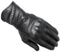 DMP Touchy: un gant cuir au look sobre.