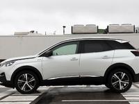 Peugeot serait le constructeur ayant la meilleure image en France
