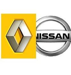 Renault-Nissan : hausse des tarifs obligée ?