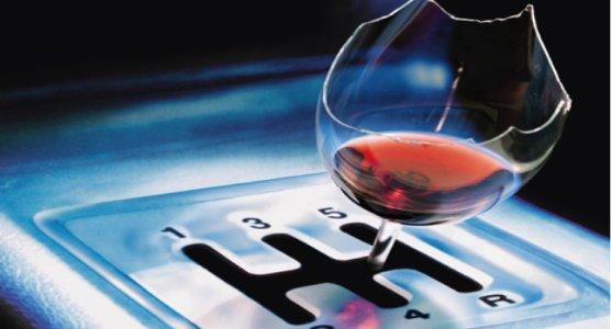 Calculer le taux d'alcoolémie : Applications