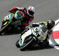 Supersport - Valence D.2: Sofuoglu se fâche