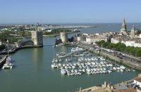 Bientôt des nouveaux bateaux-bus électriques en France !