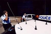 Dunkerque : policiers incités à verbaliser pour avoir la prime au mérite